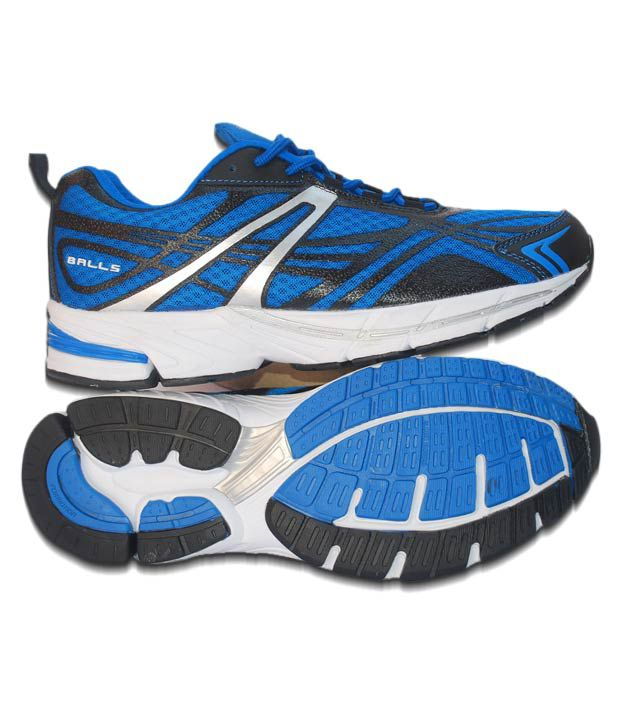 sports shoes price list in india 19 04 2017 buy sports