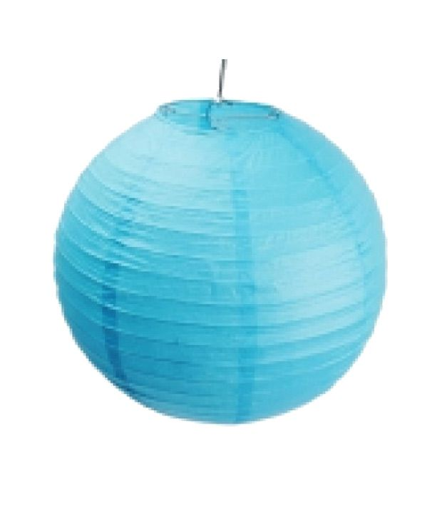 where can i buy a paper lantern Chochin lanterns the chochin paper lantern is a traditional form of illumination in japan, made from washi paper carefully glued on a bamboo cane frame.