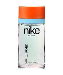 Nike Pure Women Edt 75ml