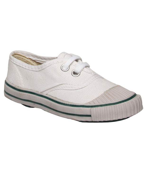 bata winner white tennis shoes price in india buy bata