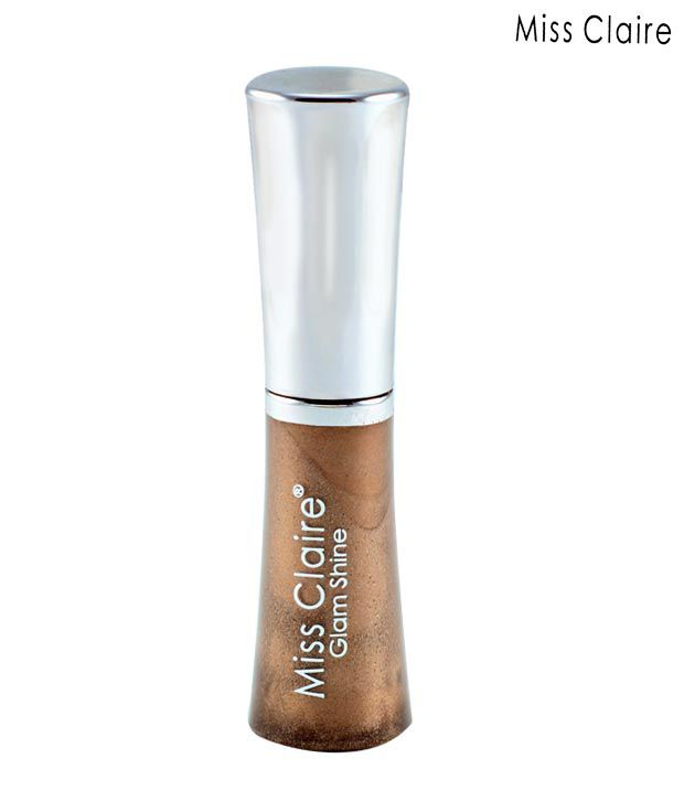 MC Glamshine Gloss 128