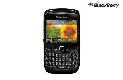 For blackberry 8520 pdf app