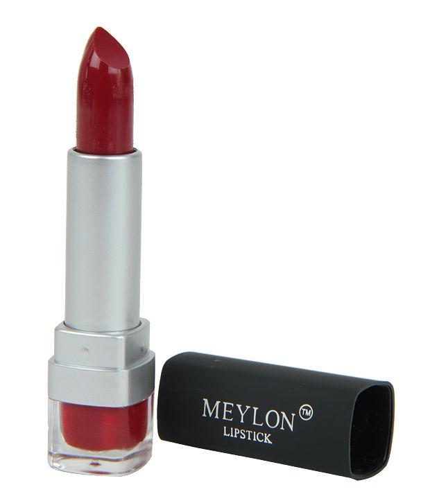 Meylon Paris Lipstick-38