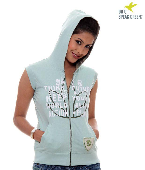 Dusg Stylish Hoodie Jacket- Dusg005