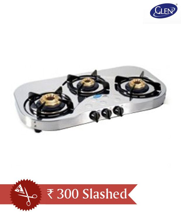 Glen-GL-1035-HF-BB-Gas-Cooktop-(3-Burner)