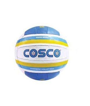 Cosco  Volley 18 Volley Ball