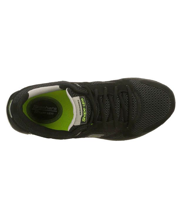 nike shape up shoes sale   OFF63% Discounted 302c81f22