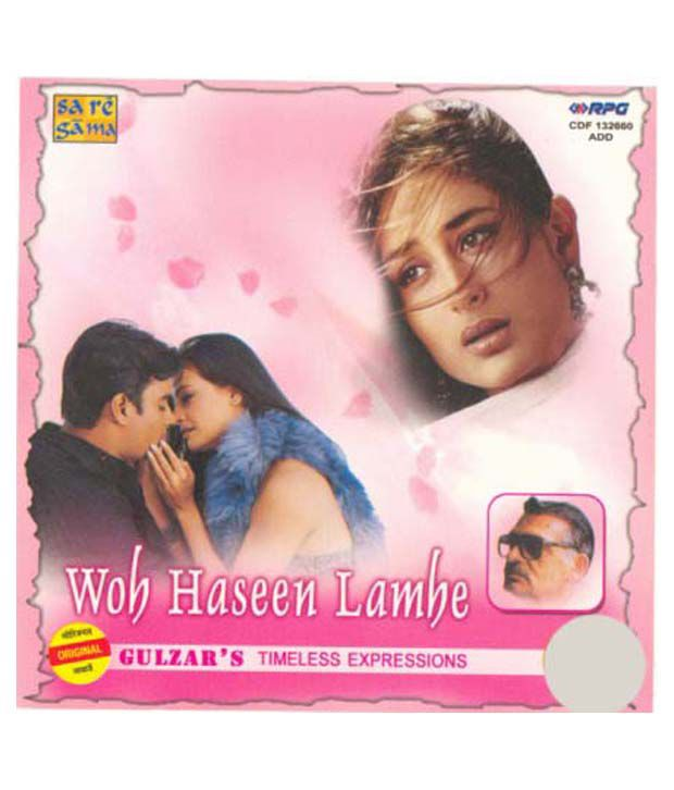 lamhe hindi movie online