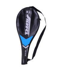 Silver'S Sb-818 Badminton Racket