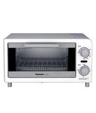 Panasonic NT-GT1 Oven Toaster