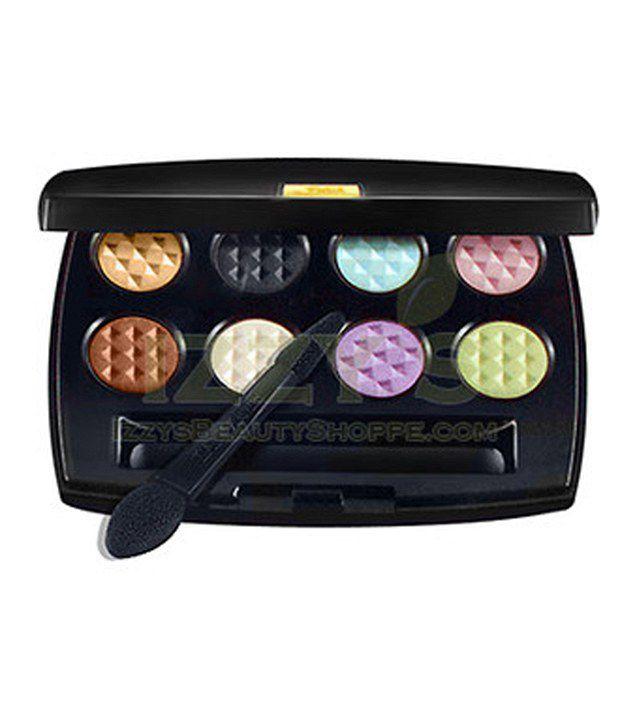 best colour for concentration - 28 images - light colour filter ...