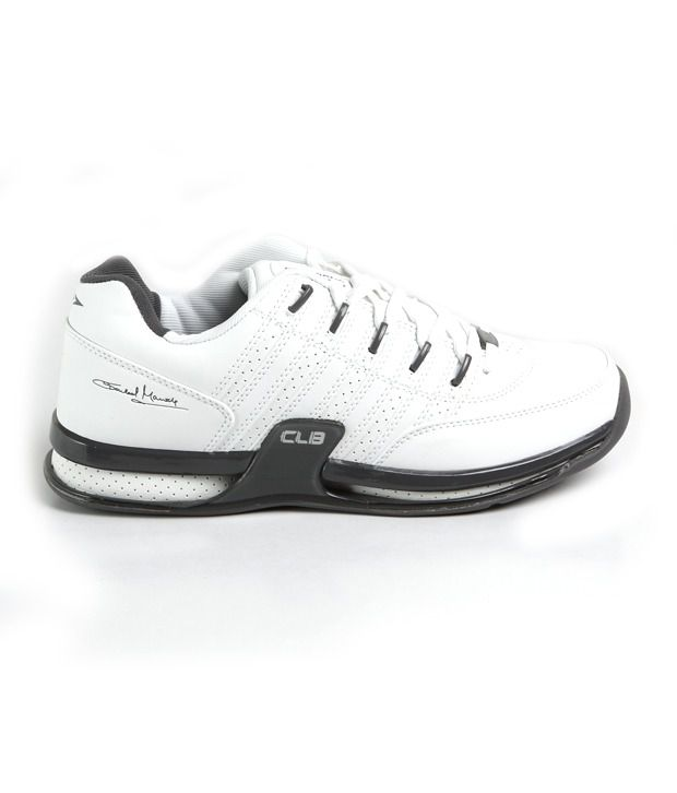 9ae342aadb34 Columbus SIGNATURE Sports shoes - Buy Columbus SIGNATURE Sports ...