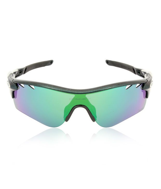 a550d06baa Smith Empire Sunglasses Replacement Lenses « Heritage Malta