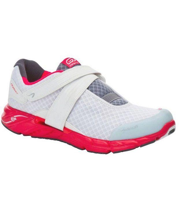 Kalenji Running Shoes India