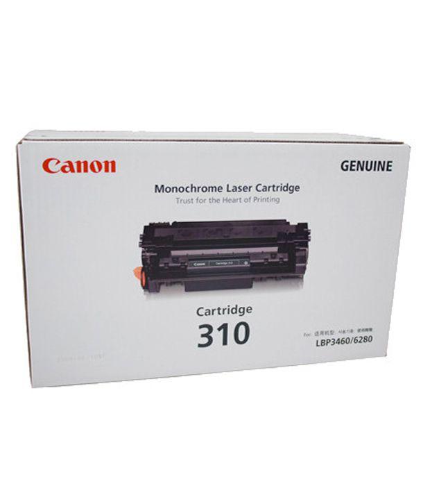 Canon CARTG 310  for LBP 3460