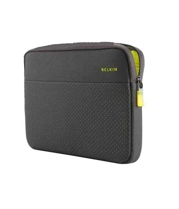 Belkin Fuse  for 10.2 Inch Netbook Case