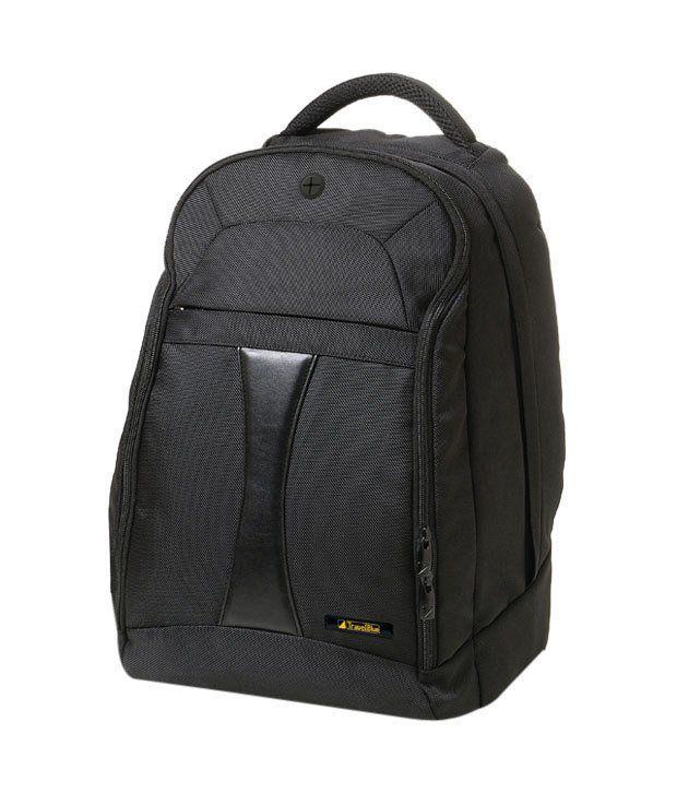 Travel Blue 15 inch Laptop Backpack - Large