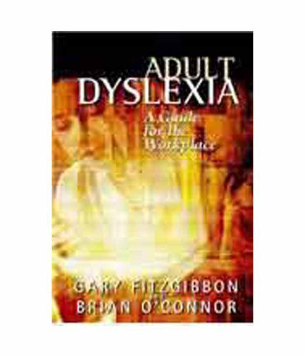 Adult Dislexia 110