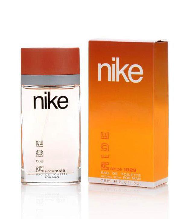 Nike Ride For Men Edt 75 ml