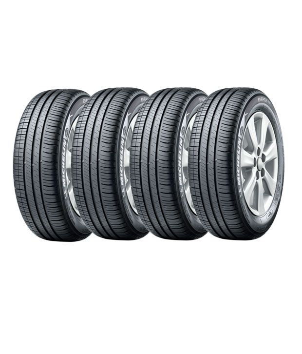 michelin energy xm2 155 80 r13 79t tubeless set. Black Bedroom Furniture Sets. Home Design Ideas