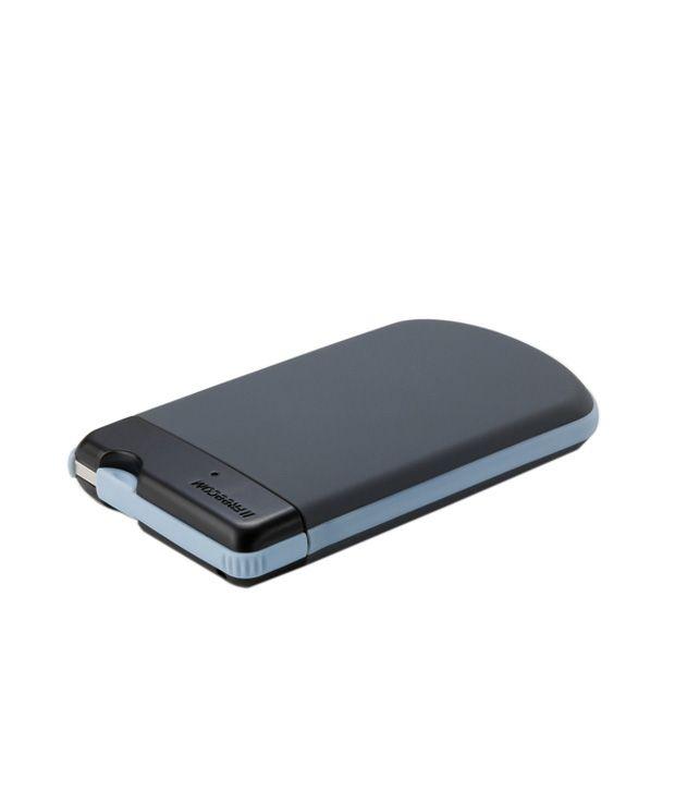 Freecom 1 TB USB 3.0 Tough Drive