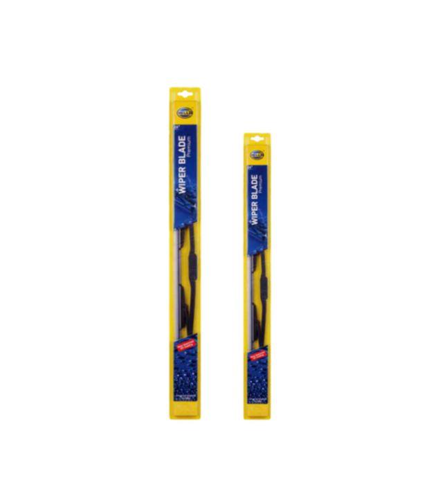Hella - Premium Wiper Blades-Hyundai-Verna