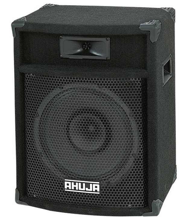 Ahuja Speaker System Srx 120dx Buy Ahuja Speaker System