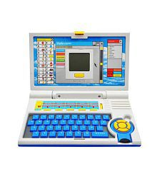 Educational Toys Buy Learning Online At Best