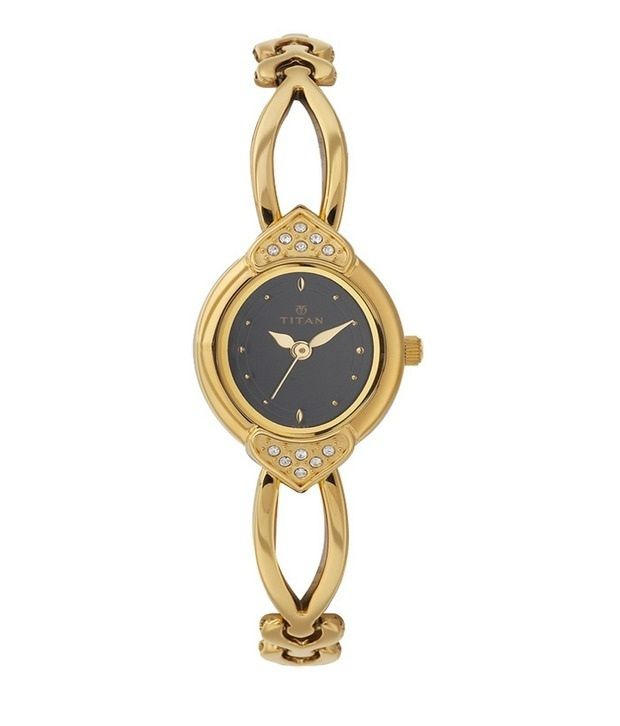 Titan watches for girls with price list