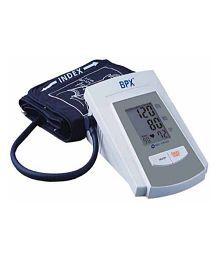 Romsons Digital Blood Pressure Monitor - Combo of 5