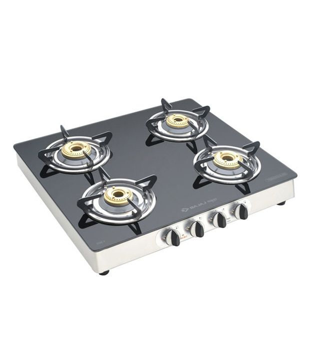 Bajaj-Majesty-CGX-4B-SS-4-Burner-Gas-Cooktop