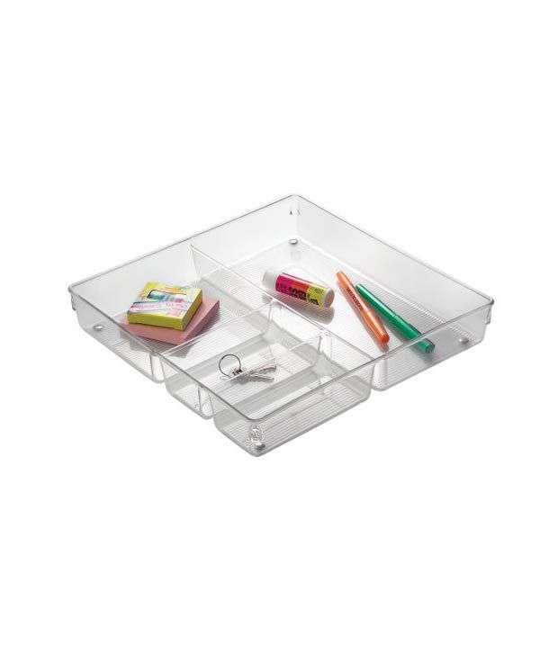 linus clear cheap on in buy section shop price drawer drawers alibaba interdesign organizer com dresser