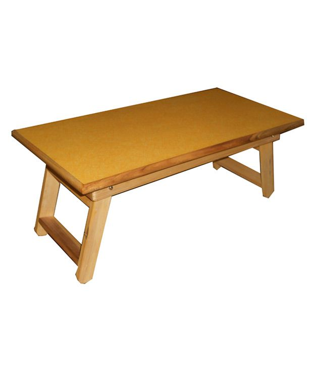 Wood o plast bed table inches buy
