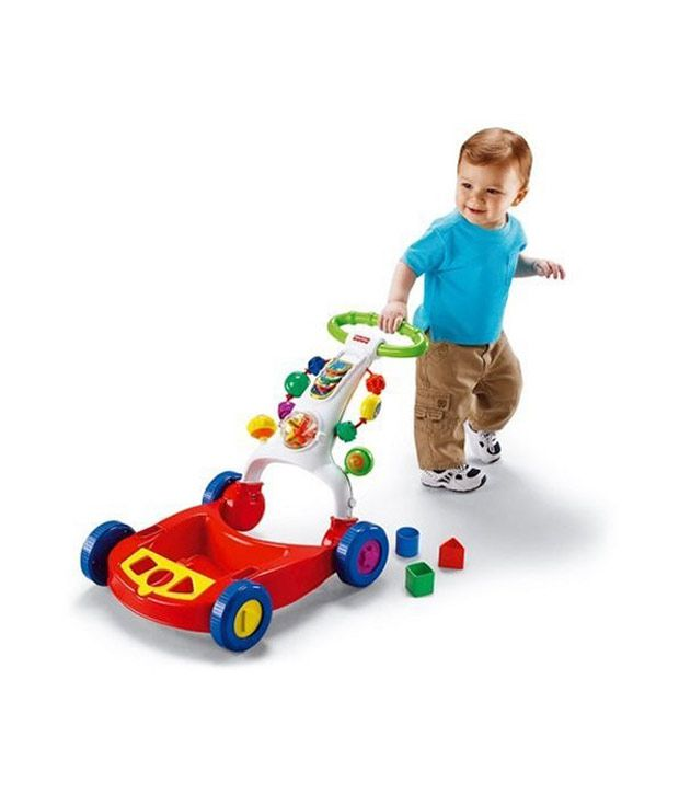 fisher price walker to wagon buy fisher price walker to wagon rh snapdeal com