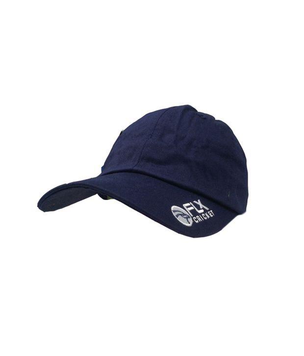Flx Sticla-Cap Cricket Accessories 9001041031