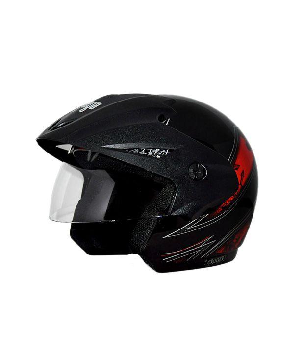 Helmets Price List List Price Rs.944
