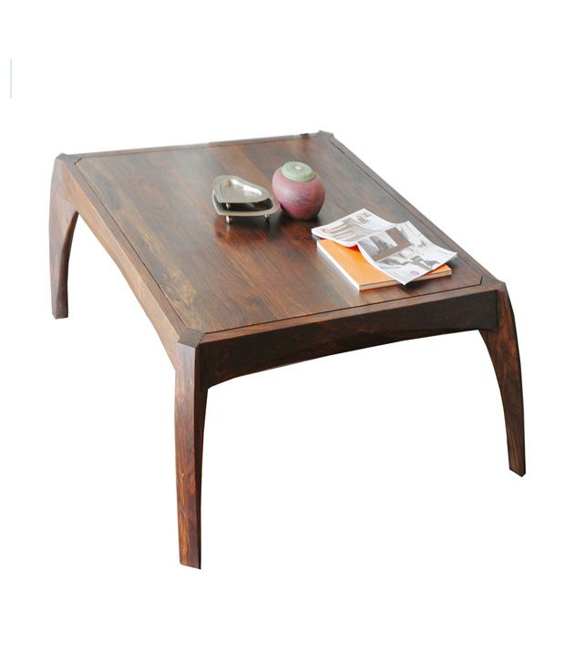 Orangetree Luna Rectangular Coffee Table