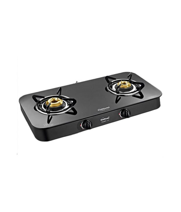 Sunflame-Crystal-Curve-2-Burner-Gas-Cooktop