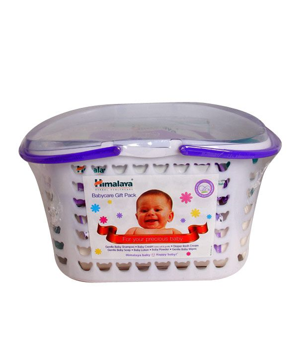 Himalaya baby care gift pack7pcs buy himalaya baby care gift himalaya baby care gift pack7pcs negle Image collections