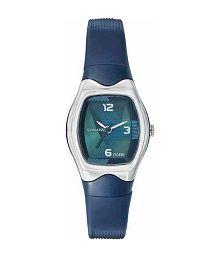 Sonata 8989PP02 Women's Watch