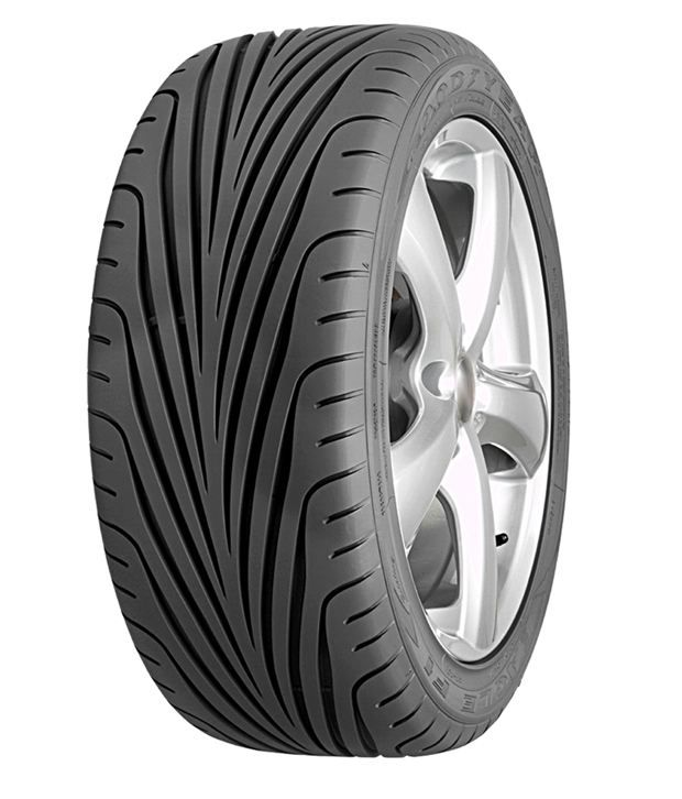 goodyear eagle f1 gsd3 195 65 r15 91v tubeless. Black Bedroom Furniture Sets. Home Design Ideas