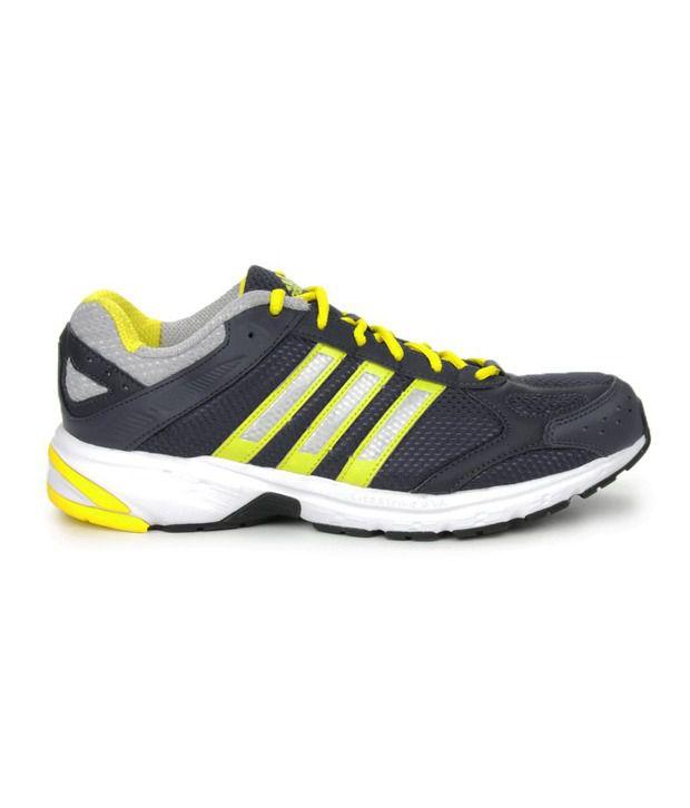 adidas impulso m sport blu scuro e scarpe adidas impulso a comprare