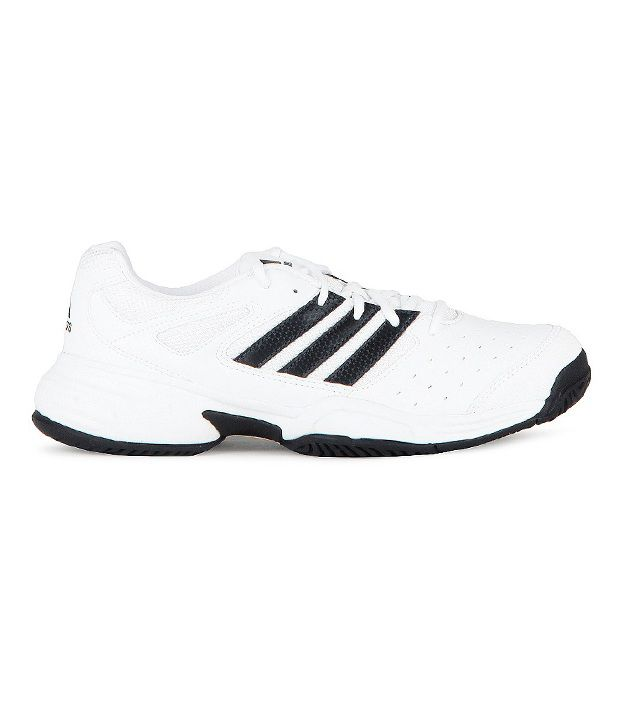 adidas shoes 48198
