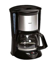 Havells Coffee Makers & Electric Kettles: Buy Havells Coffee Makers & Electric Kettles Online at ...
