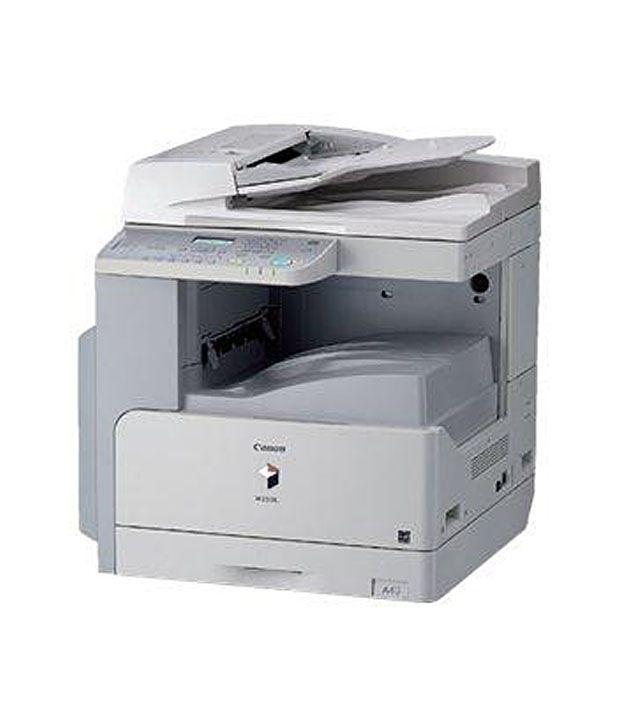 canon photo copy machine price