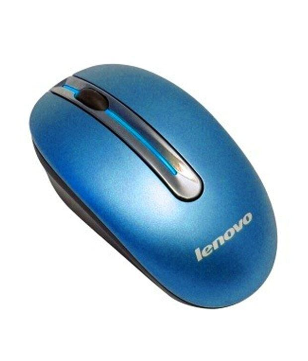 LENOVO WIRELESS MOUSE N3903 WINDOWS 7 DRIVERS DOWNLOAD (2019)