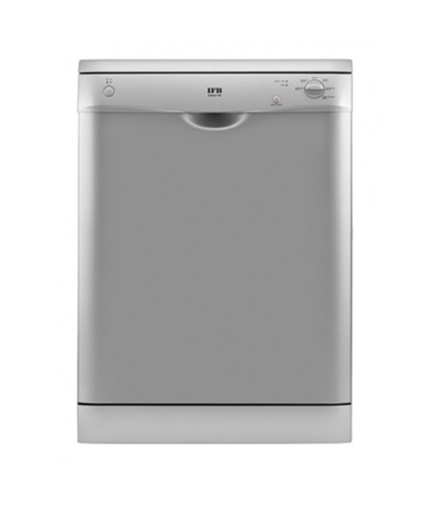 IFB-Zephyr-SX-12-place-Dishwasher