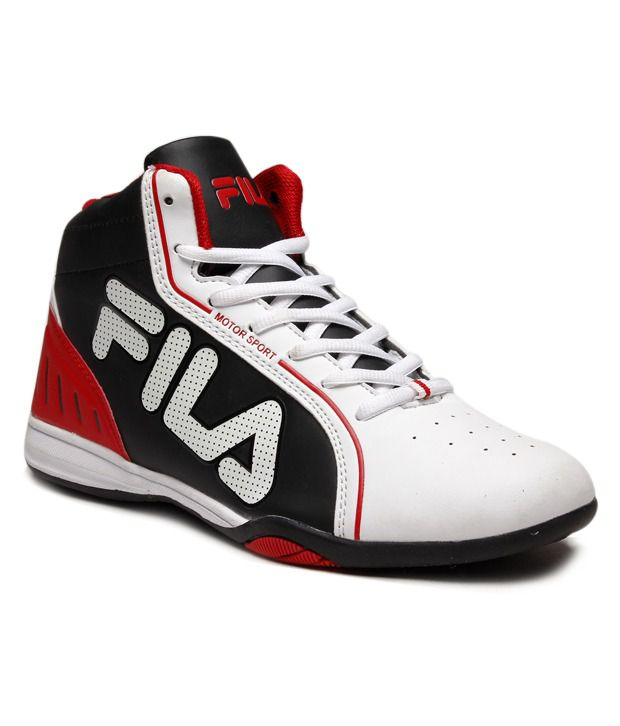 best deals on fila shoes