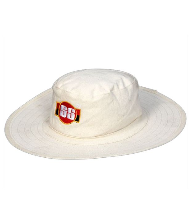 dd41ef9a2c6 SS Panama Hat  Buy Online at Best Price on Snapdeal