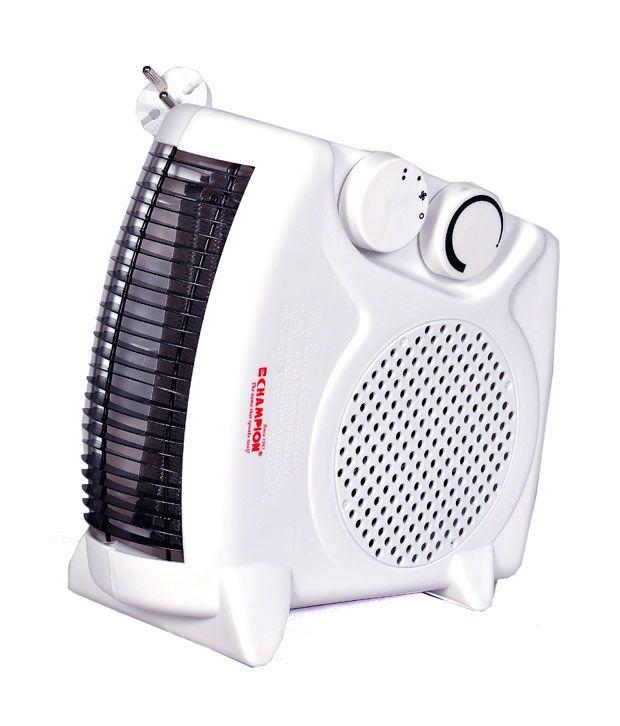 Champion Fan Room Heater Buy Champion Fan Room Heater
